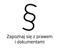 002 Icony