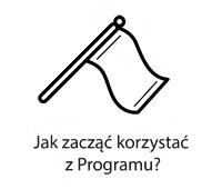 01 Icony cz