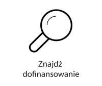 02 Icony cz