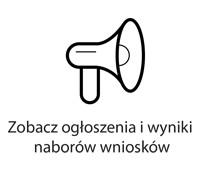 03 Icony cz