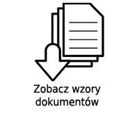 05 Icony cz