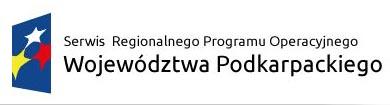 RPO WP 2014-2020