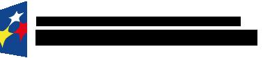 RPO WP na lata 2014 - 2020